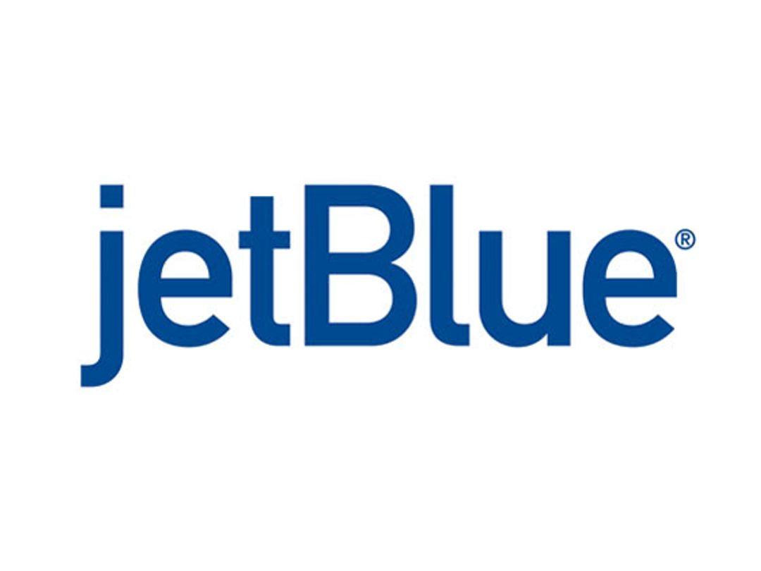 JetBlue Discount