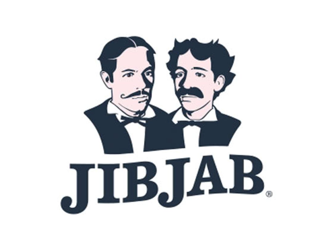 JibJab Discount