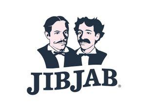 JibJab Coupon