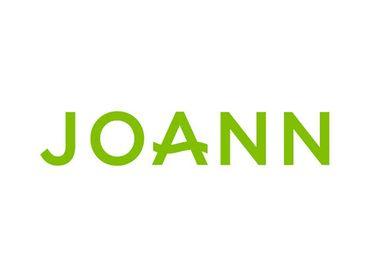 Joann Discount