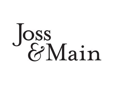 Joss and Main logo