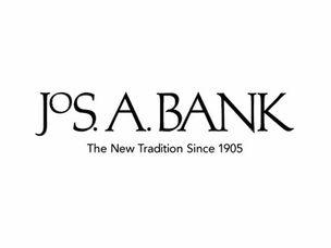 Jos A Bank Coupon