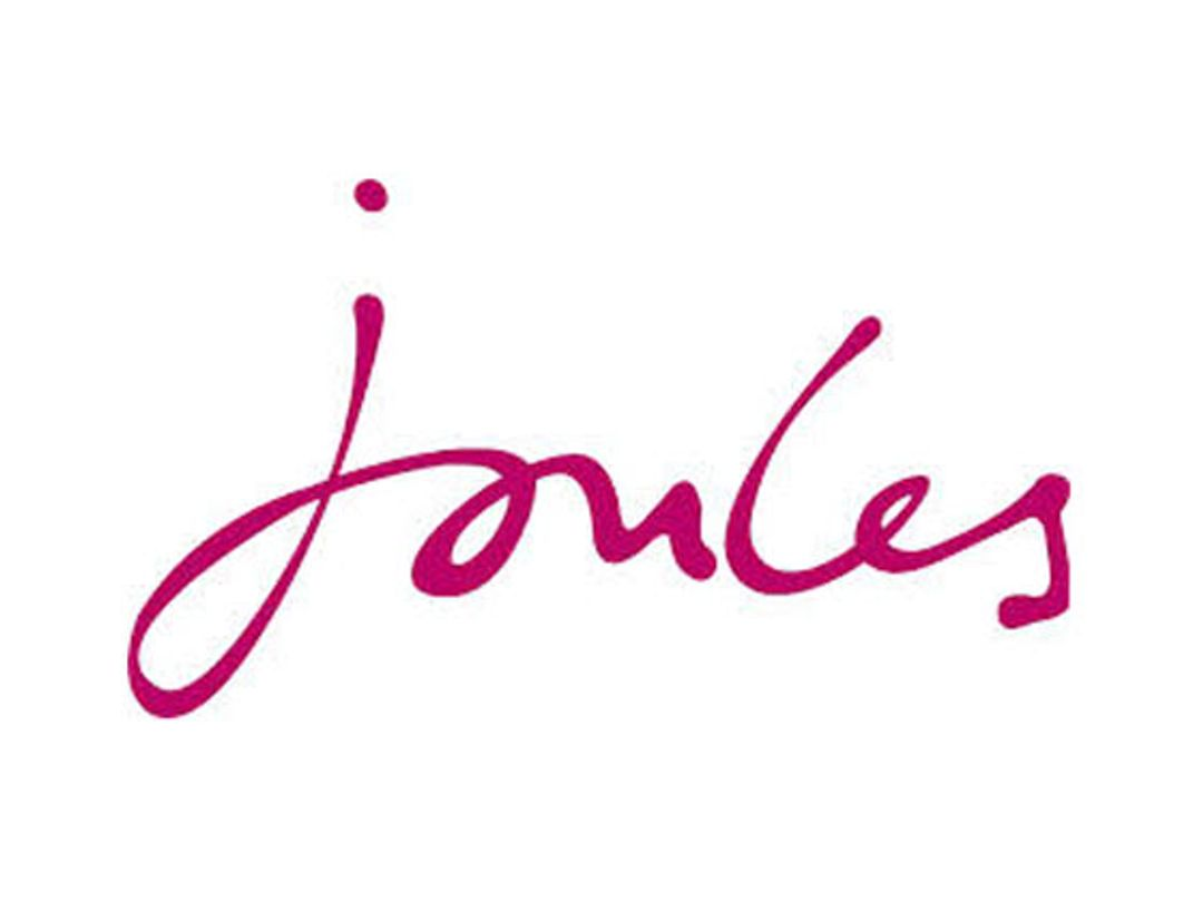 Joules Discount