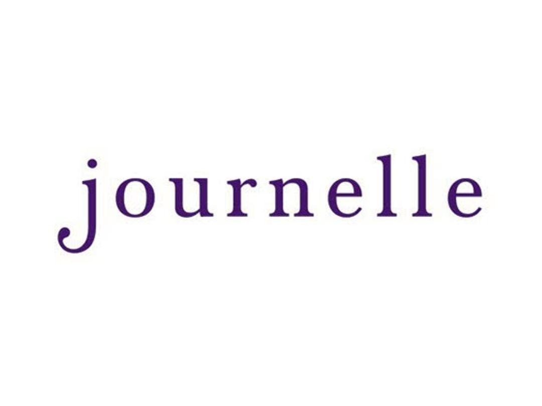 Journelle Discount