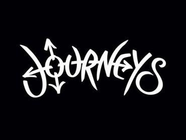 Journeys Discount