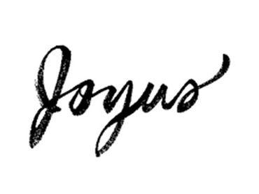 Joyus Discount