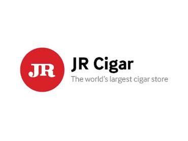 JR Cigars Discount
