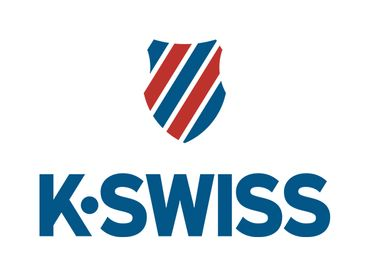K-Swiss Discount