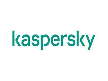 Kaspersky Discount