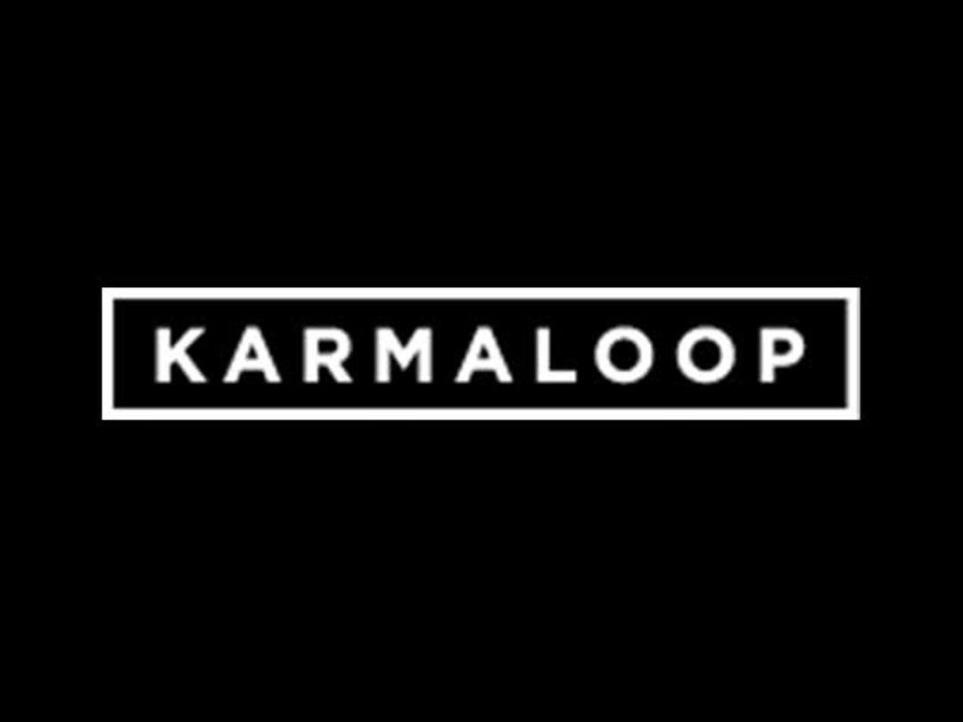 Karmaloop Discount