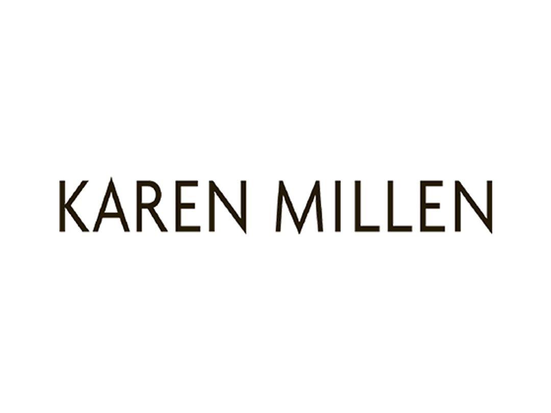 Karen Millen Discount