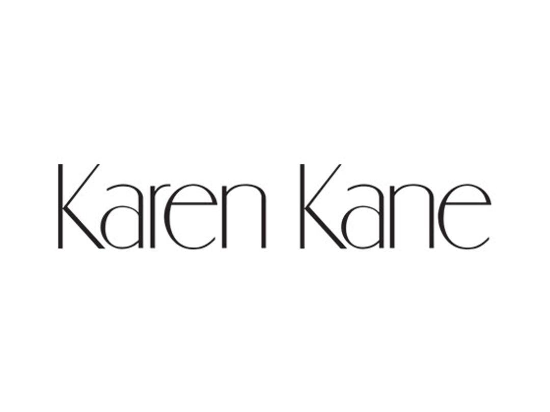Karen Kane Discount