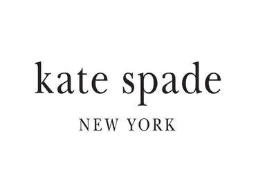 Kate Spade Discount