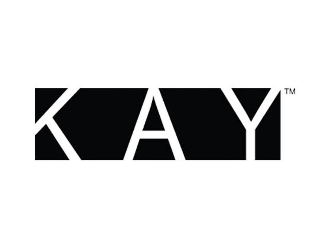 Kay Jewelers Discount