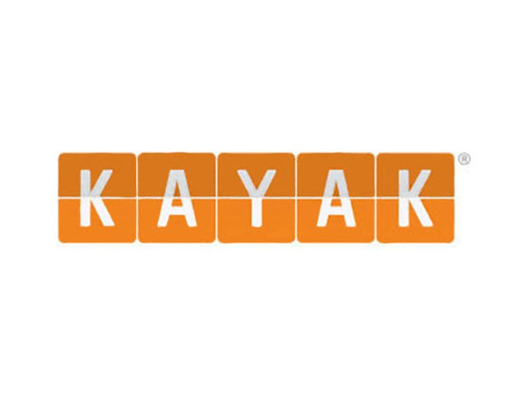 Kayak Discount