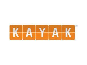 Kayak Coupon