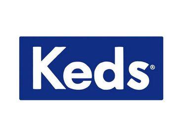 Keds Discount