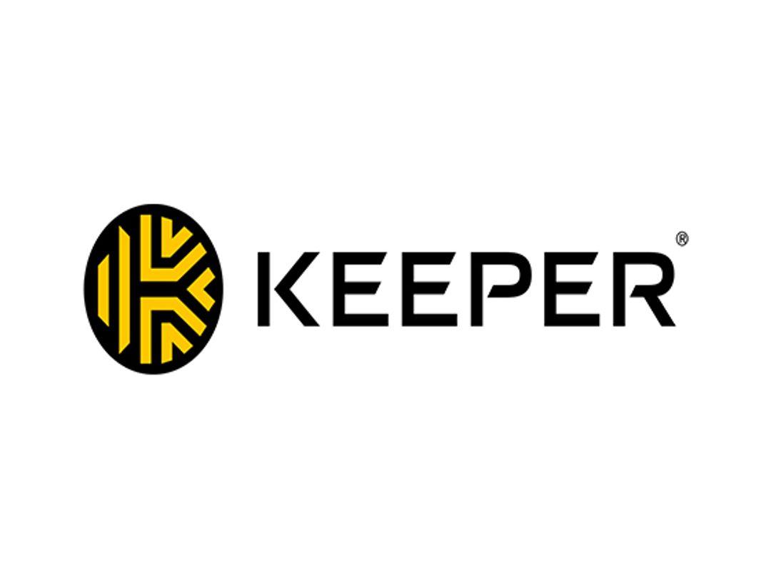 Keeper Discount