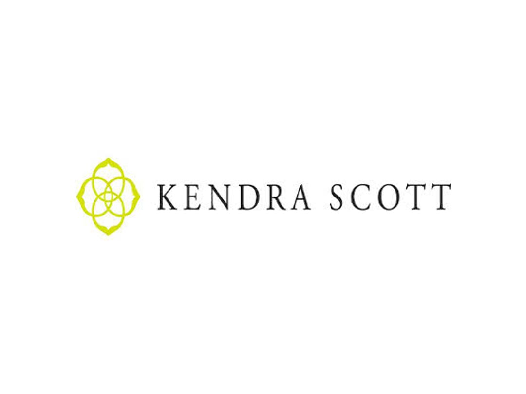 Kendra Scott Discount