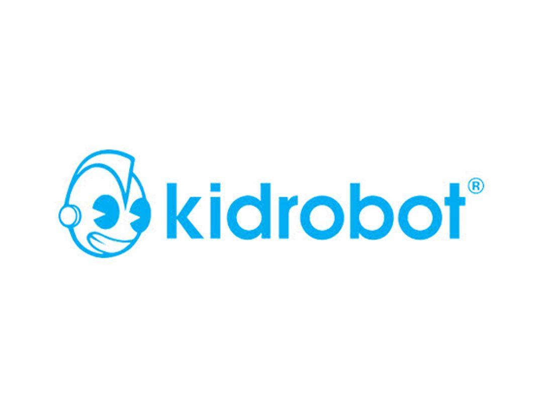 Kidrobot Discount