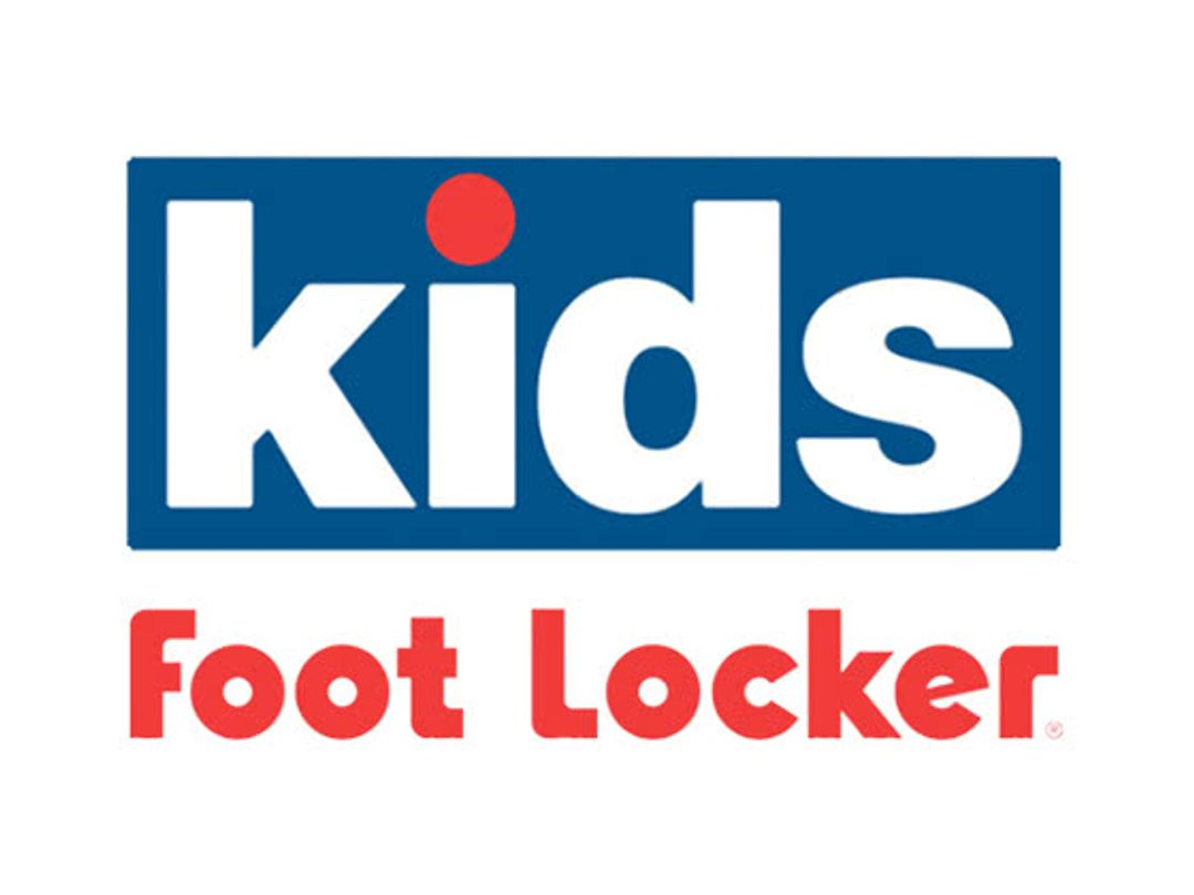 Kids Foot Locker Discount