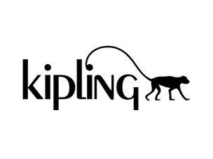 Kipling Coupon