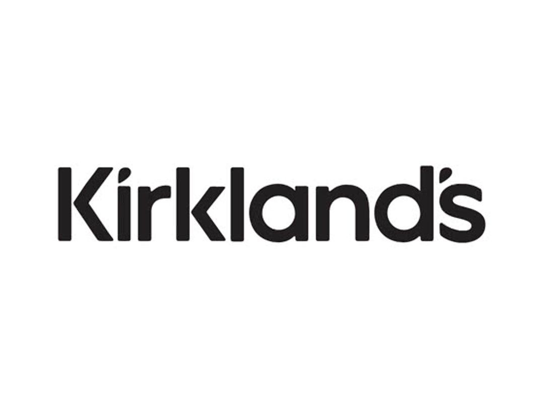 Kirklands Discount