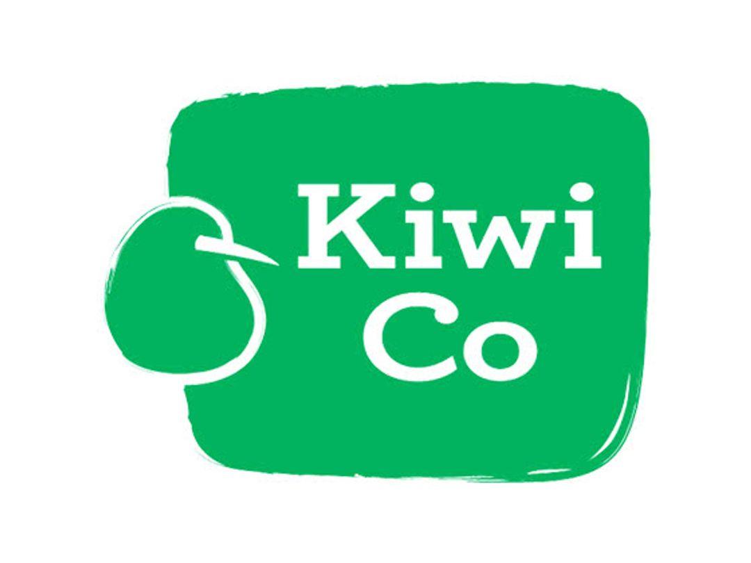 KiwiCo Discount