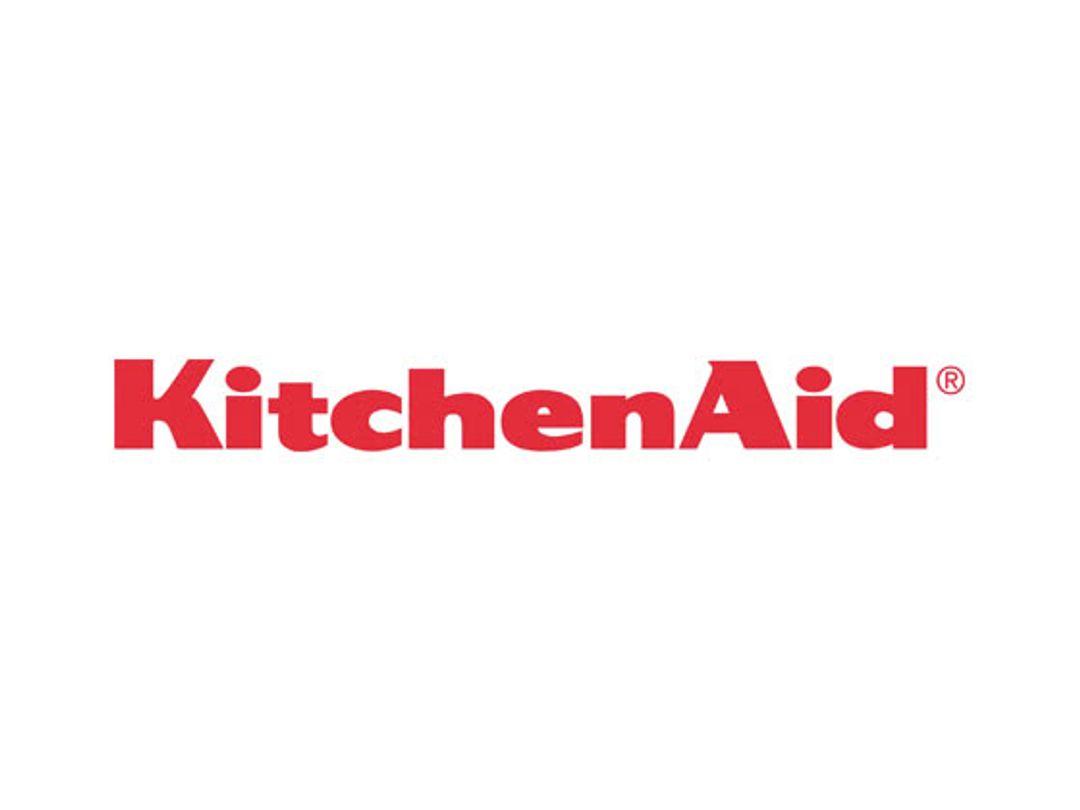 KitchenAid Discount