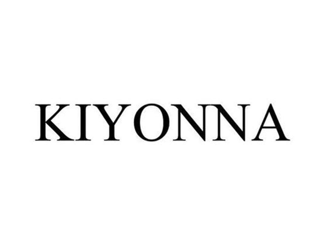 Kiyonna Discount