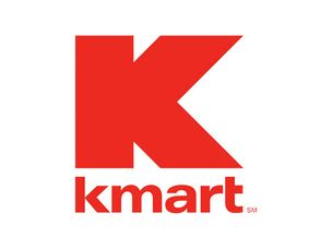 Kmart Coupon