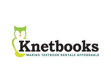 Knetbooks Discount