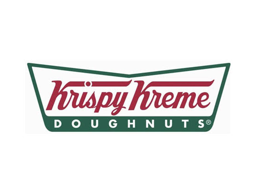 Krispy Kreme Discount
