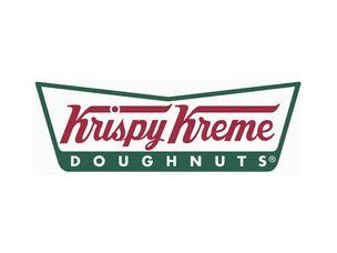 Krispy Kreme Coupon