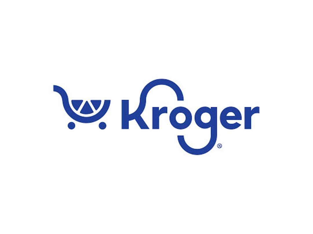 Kroger Discount