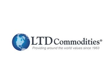 LTD Commodities Discount