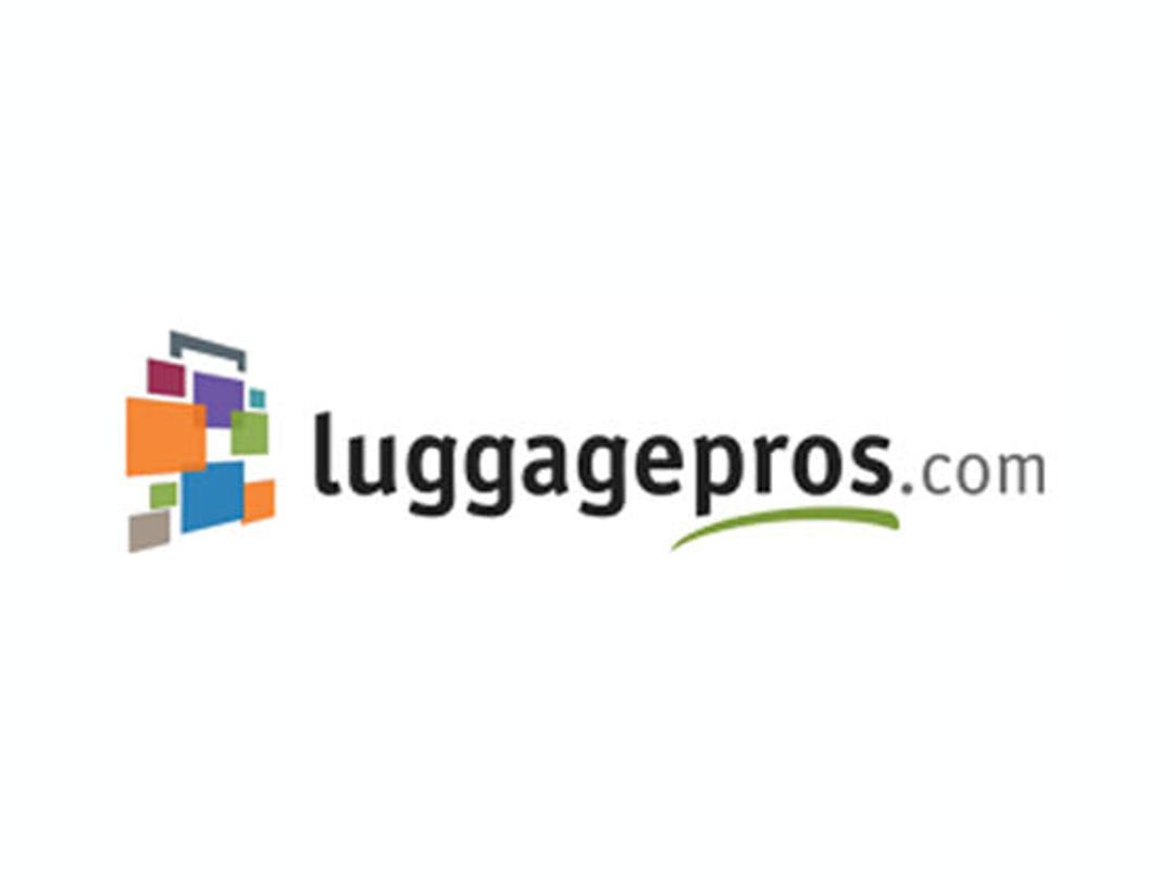 Luggage Pros Discount