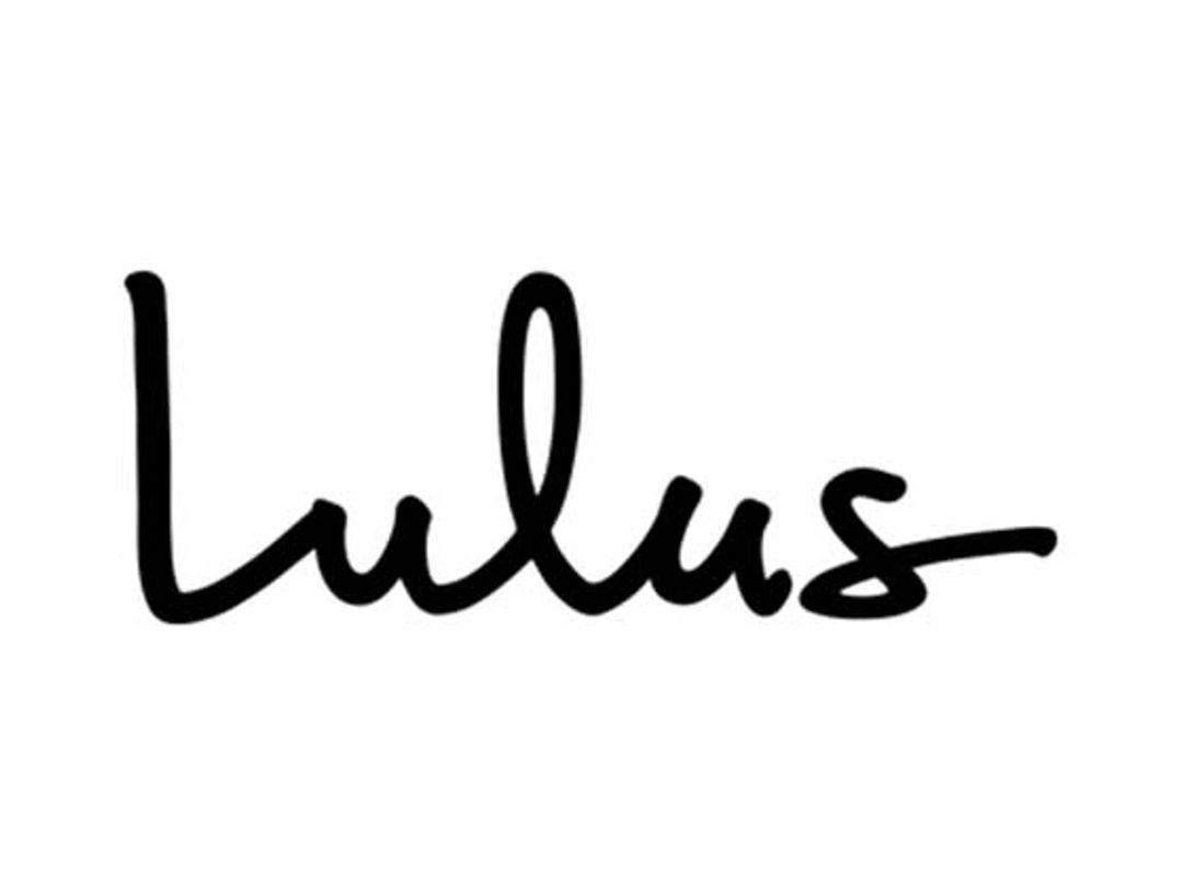 LuLus Discount