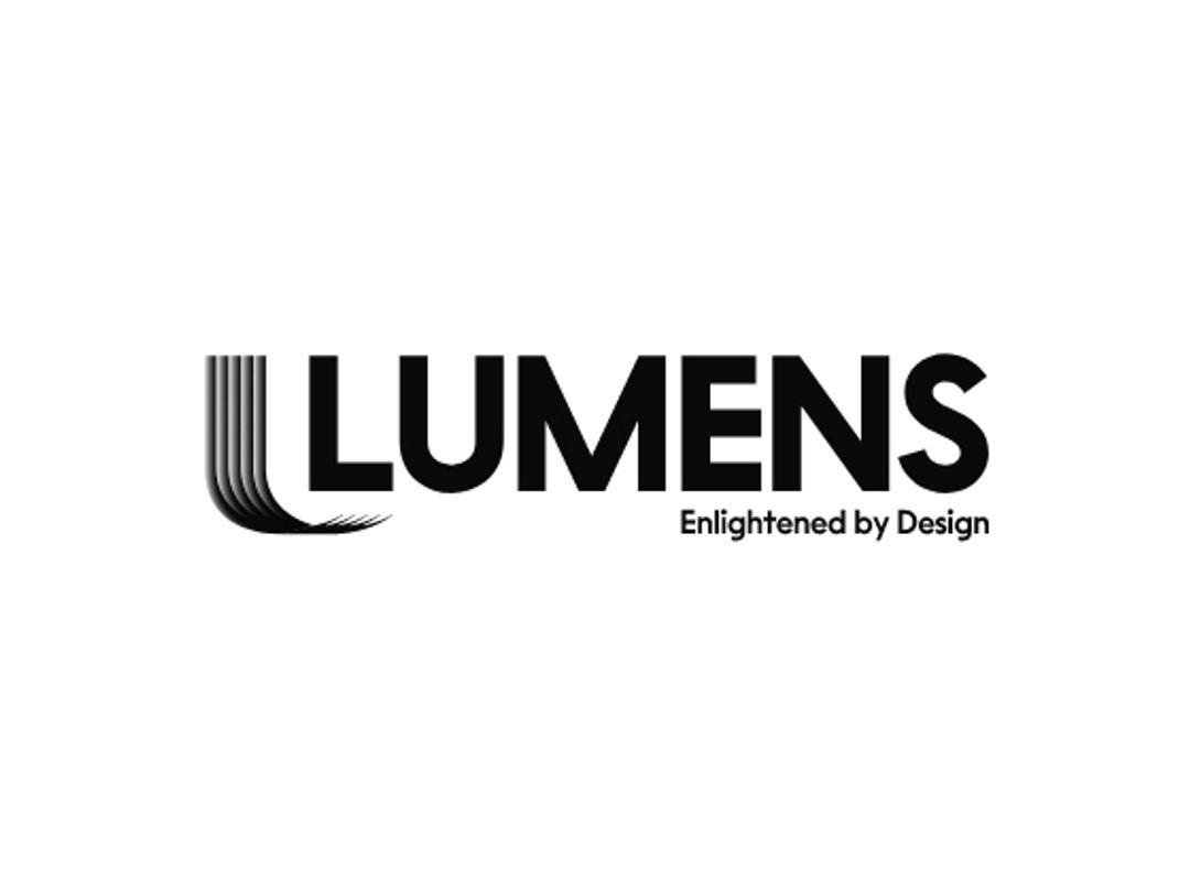 Lumens Discount