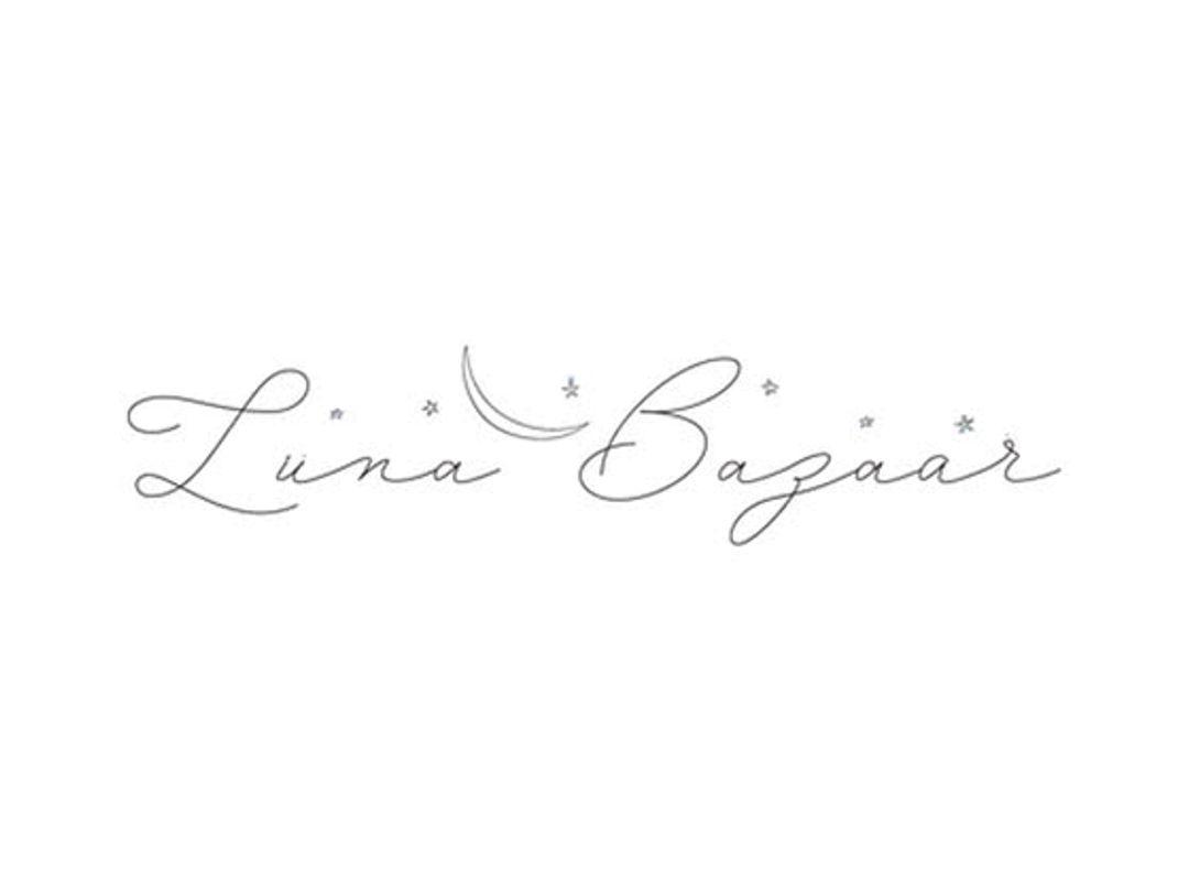 Luna Bazaar Discount