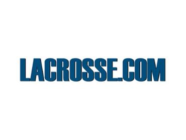 Lacrosse.com logo