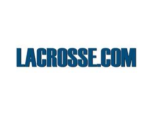 Lacrosse.com Coupon