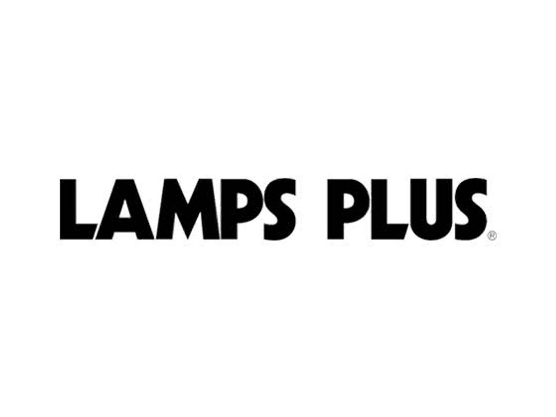 Lamps Plus Discount
