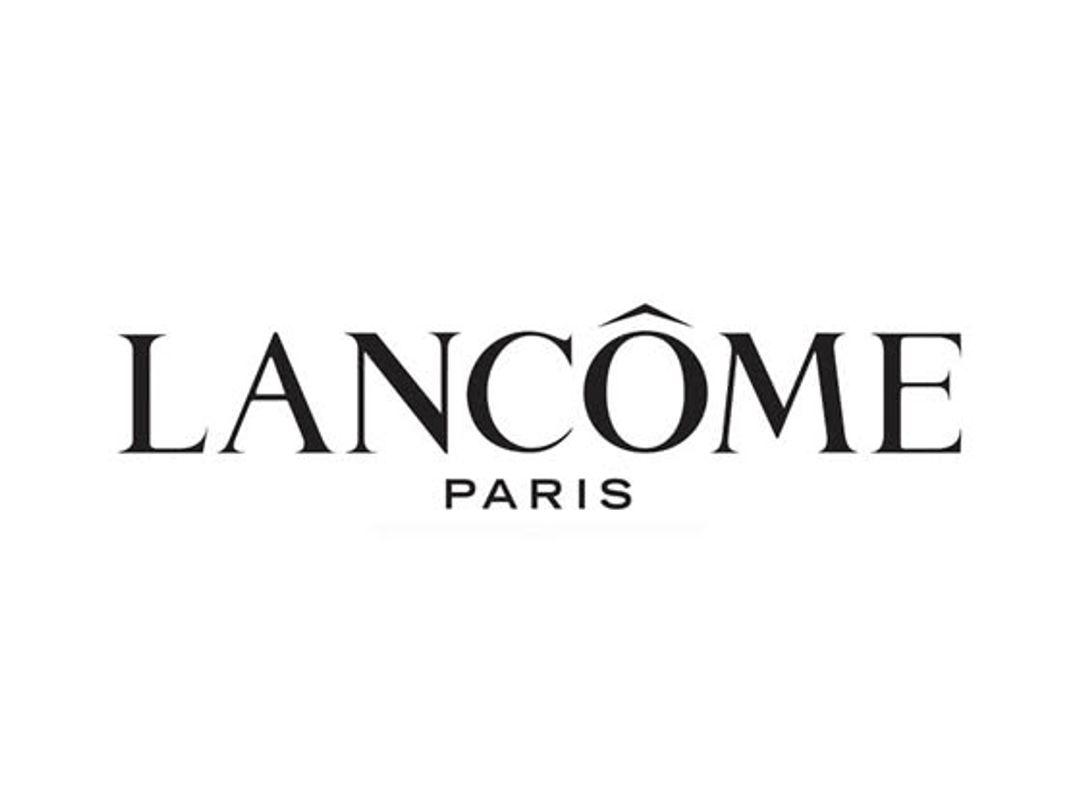 Lancome Discount