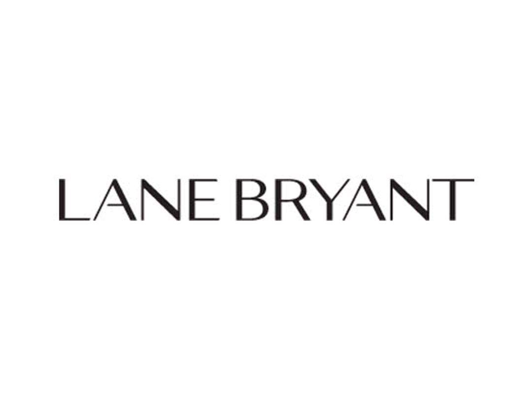 Lane Bryant Discount