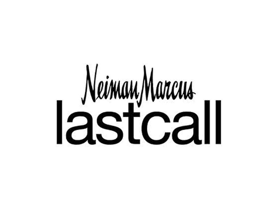 Last Call Discount