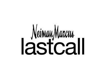 Last Call logo