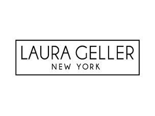 Laura Geller Coupons