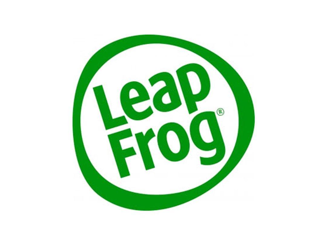 Leapfrog Discount