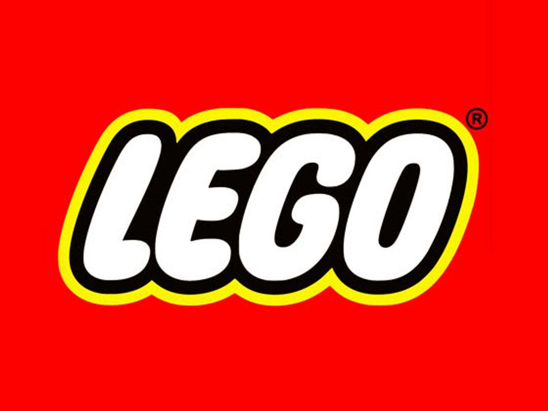LEGO Discount